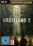 WASTELAND 2 DIRECTORS CUT (RU) GAME+DLC