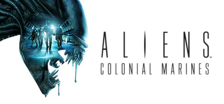 Aliens Collection (Steam Gift/ RU & CIS)