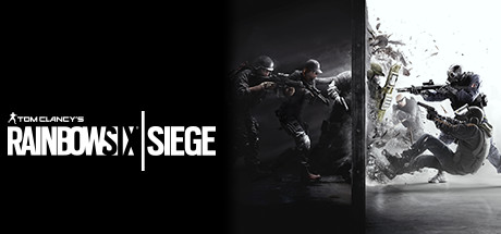 Rainbow Six Siege: Starter Edition (Steam Gift/ RU CIS)