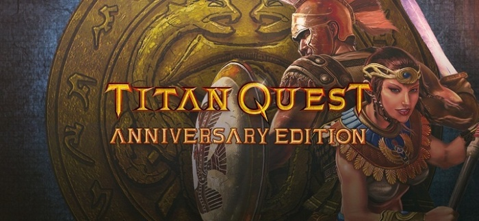 The New THQ Classics STEAM GIFT (CIS/RU) 9 GAME