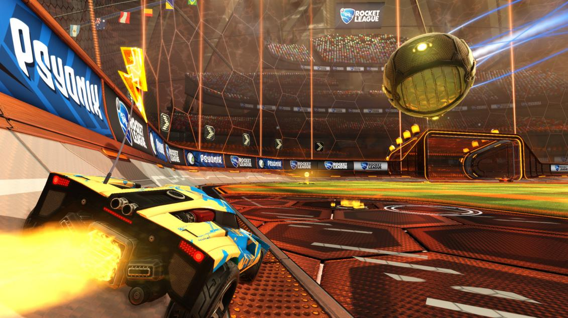 "black photos rocket league в""– 45081"