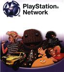 PSN 1000 рублей PlayStation Network (RUS) - СКАН+СКИДКИ