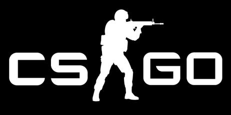 Купить Counter-Strike: Global Offensive (с инвентарем от 20шт)