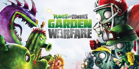 Купить Plants vs. Zombies GW (с ответом на секретный вопрос)