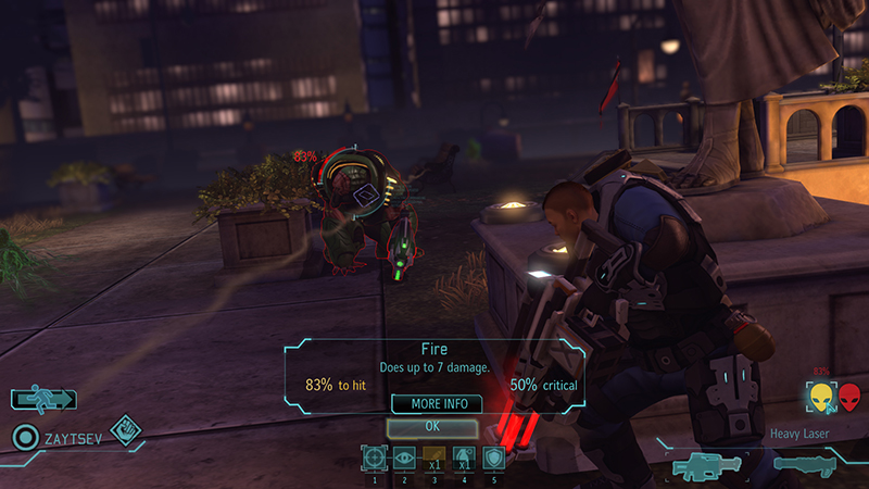 XCOM: Enemy Unknown Complete Pack (Steam Gift)