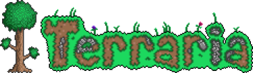 Terraria (Steam Gift/ Region Free)