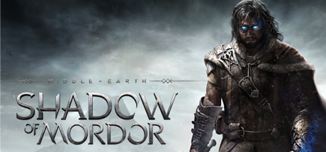 Middle-earth: Shadow of Mordor Steam Gift ( Ru/ Cis )