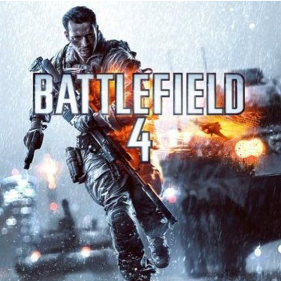 Battlefield 4™ [Origin account] Guarantee