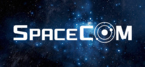 Spacecom Beta (Region Free / Steam Key)