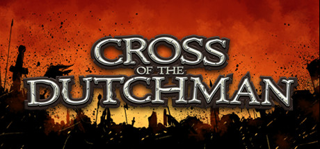 Cross of the Dutchman (Steam Gift, RU+CIS)
