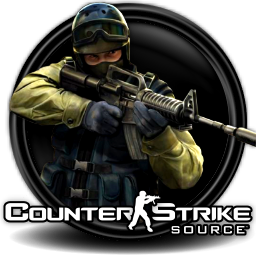 Arma 2+operation arrowhead+CS GO+l4D+Source+Калдюти