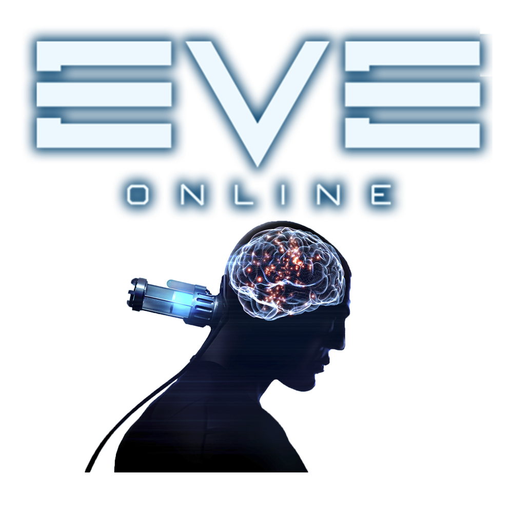 EVE Online Large Skill Injector - Fast delivery!