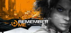 Remember Me (Steam Gift) RU+CIS