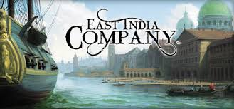 East India Company Gold Edition (Steam Key,Region Free)