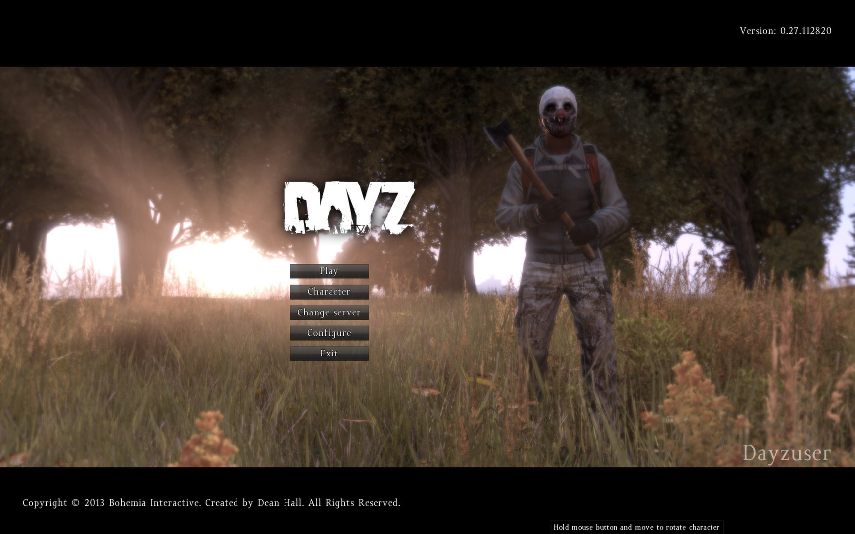 Купить DayZ Standalone / Day Z (Steam Gift/ROW/Region Free) и скачать