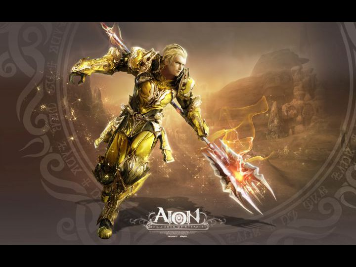 Aion Kinah RU Server! Instant delivery! Discounts