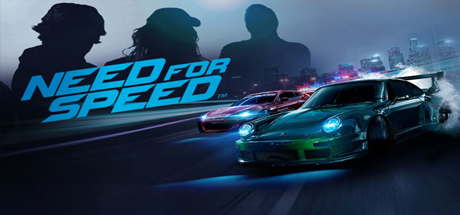 Need For Speed 2016 [Origin]
