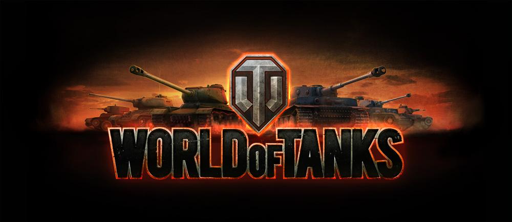 Купить World of Tanks Лучший рандом от 1000 боев