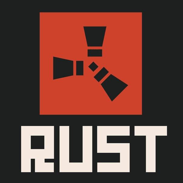 Купить Rust Steam аккаунт