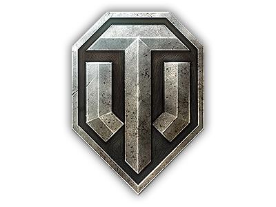 Купить World of Tanks 5000-10 000 боев без привязки + почта
