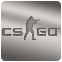 Купить Counter-Strike: Global Offensive  + подарок