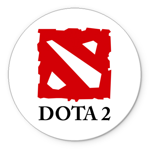Купить Dota 2 +инвентаря на 6500 Guard On