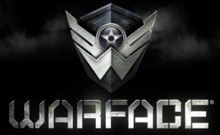 Купить Warface Randoom 11-55 Ранг + почта (Честный рандом)