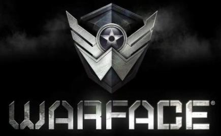 Купить Warface от 2 голд ромбов до птички (30-55 ранг)