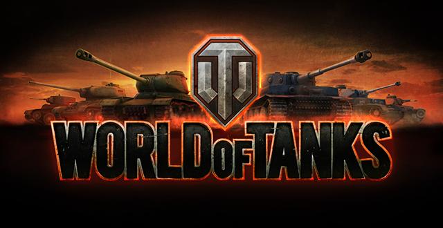 Купить World of Tanks 3000-25 000 боев без привязки+ почта