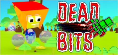 Dead Bits (Steam Key / Region Free)