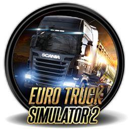 Euro Truck Simulator 2 - Deluxe Bundle (Steam ROW Gift)