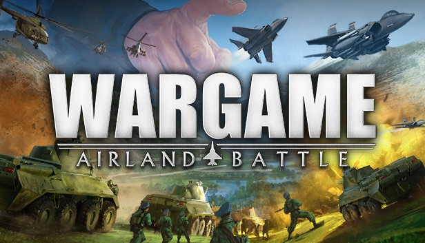 Wargame: Franchise Pack ( Steam Gift | RUS )