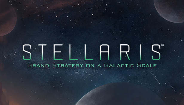 Stellaris ( Steam Gift | RU )