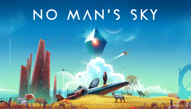No Man´s Sky ( Steam Gift | RU )