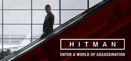 HITMAN ™ (Steam Gift, Region RU+CIS, ПРЕДЗАКАЗ)