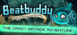 Beatbuddy: Tale of the Guardians (Steam Gift)
