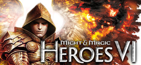 Might & Magic: Heroes VI (Steam Gift, Region Free)