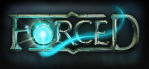 FORCED (Steam Gift, Region Free)