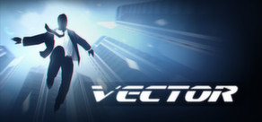 Vector (Steam Gift, Region Free)