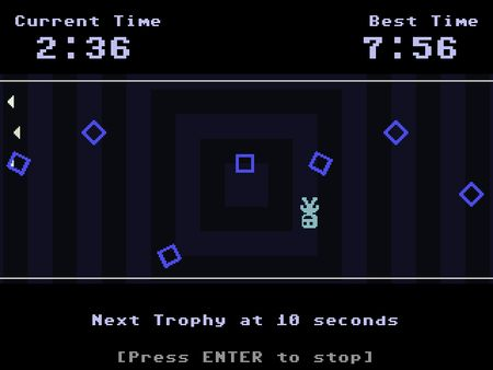 VVVVVV (Steam Gift, Region Free)