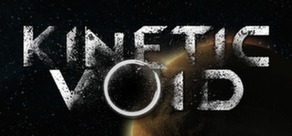 Kinetic Void (Steam Gift, Region Free)