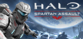 Halo: Spartan Assault (Steam Gift, Region Free)