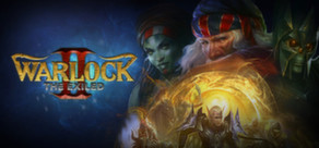 Warlock 2: The Exiled (Steam Gift, Region Free)