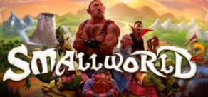 Small World 2 (Steam Gift, Region Free)