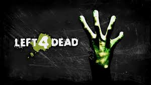 Left 4 Dead (Steam Gift | RU + CIS)
