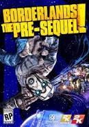 Купить Borderlands: The Pre-Sequel (Steam) Region free\GLOBAL
