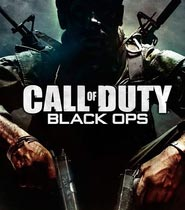 Call of Duty: Black Ops (Steam) + ПОДАРОК