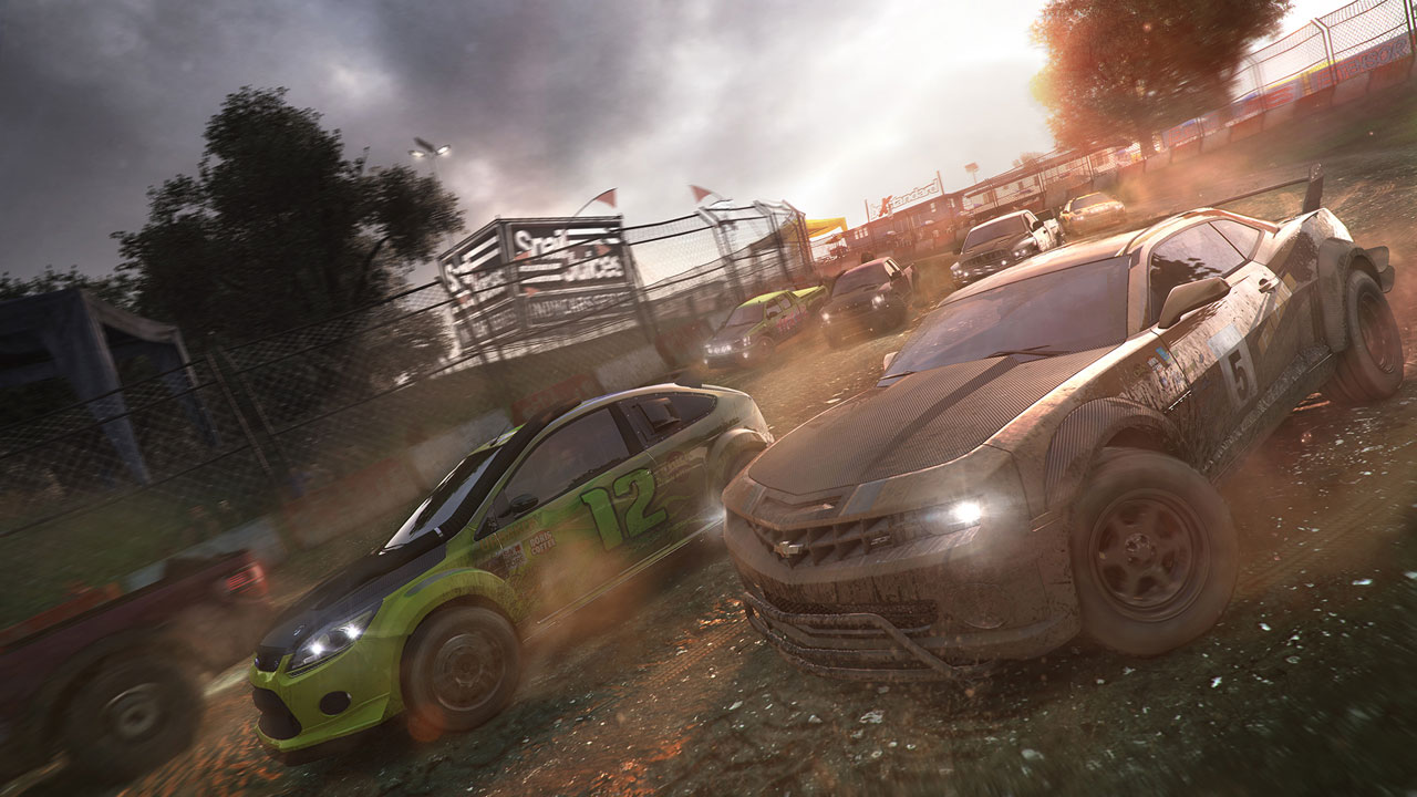 The Crew (Uplay) + Driver San Francisco (Uplay)