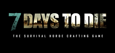 7 Days to Die STEAM GIFT RU