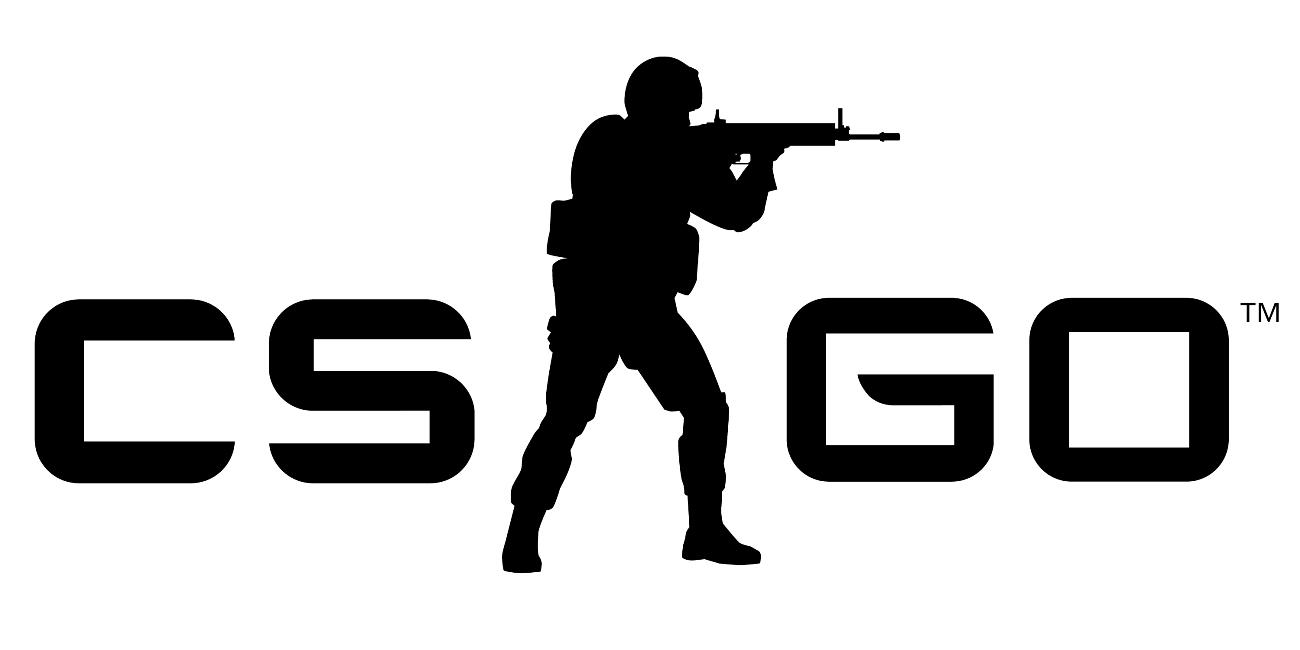 Go Cs:Go FaceIt Лига
